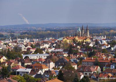 Czech Republic - OŠ Veržej 106